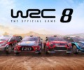 Legendary cars return to WRC 8