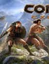 Conan Exiles gets new DLC and update