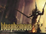 Blasphemous – Review