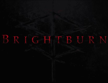 Brightburn (Blu-ray) – Movie Review