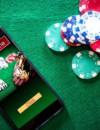 Why Do Australians Love Low Volatility Casino Slots: No Risks, No Worries!