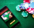 10 Vital Benefits of Online Casino Chances