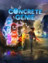 Concrete Genie – Review