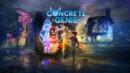 Concrete Genie – Review