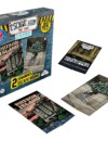 Escape Room The Game: 2 Players – Board Game Review