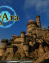 The Eyes of Ara – Review