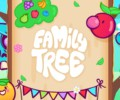 Family Tree exclusive Nintendo Switch title out now