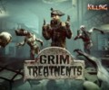 Killing Floor 2 offers up grisly Halloween goodies with Grim Treatments update