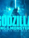 Godzilla II: King of the Monsters (Blu-ray) – Movie Review