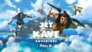 Jet Kave Adventure – Review