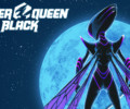 Killer Queen Black – Out now!