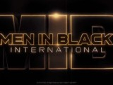 Men in Black: International (Blu-ray) – Movie Review