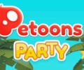 Petoons Party (Switch) – Review