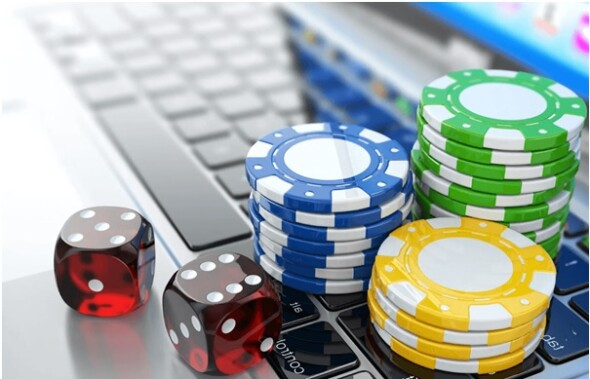Online Gambling: Myths and Facts