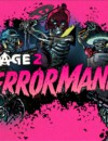 Rage 2: TerrorMania unveils second expansion