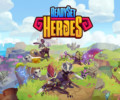 ReadySet Heroes – Review