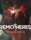 Remothered: Tormented Fathers – Review