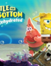 SpongeBob SquarePants: Battle for Bikini Bottom – Rehydrated unveils special editions