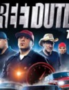 Street Outlaws: The List races onto gaming consoles and PC