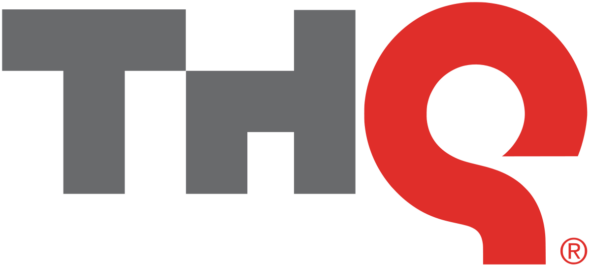 THQ Nordic is expanding to… Japan!