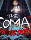 The Coma 2: Vicious Sisters coming to the west
