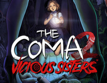 The Coma 2: Vicious Sisters – Review
