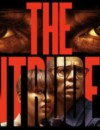 The Intruder (DVD) – Movie Review