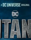 Titans: Season 2 (DVD) – Series Review