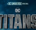 Titans: Season 1 (DVD) – Series Review
