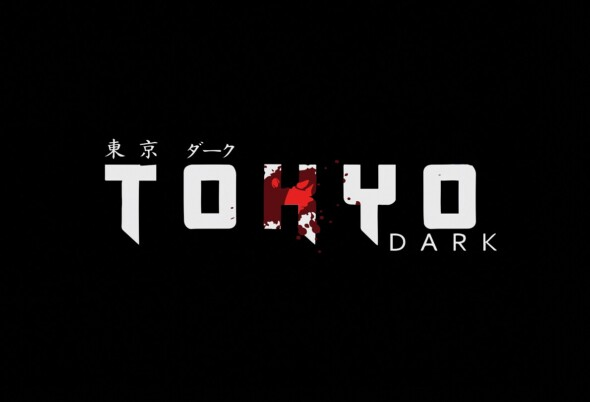 Tokyo Dark: Remembrance will haunt your Switch starting the beginning of November