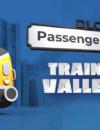 Train Valley 2: Passenger Flow DLC – Review