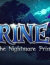 Trine 4: Melody of Mystery sends you back to Astral Academy