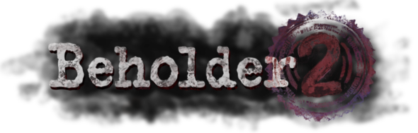 Choose your path in Beholder 2, out now on PS4