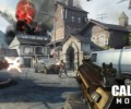 Call of Duty: Mobile hits devices in most parts of the world today
