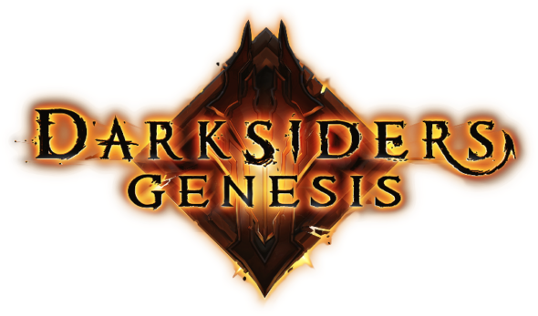 Darksiders Genesis is set to release on Valentine's Day 2020