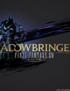 Final Fantasy XIV Online brings new PvP and Blue Mage content!