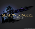 Final Fantasy XIV Online Patch 5.2 trailer