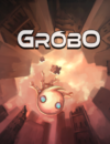 Grobo now on your phone