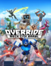 Acclaimed city-smashing mech brawler comes to Nintendo Eshop