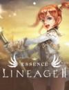 Lineage 2 makes a comeback