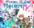 Pixel Game Maker MV – Review