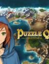 Puzzle Quest: The Legend Returns – Review
