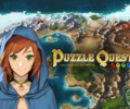 Puzzle Quest: The Legend Returns – Review