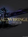 Final Fantasy XIV Online Halloween event