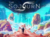 The Sojourn – Review