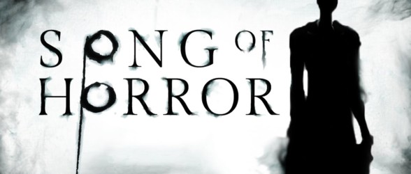 Celebrate Halloween with Song of Horror on PC