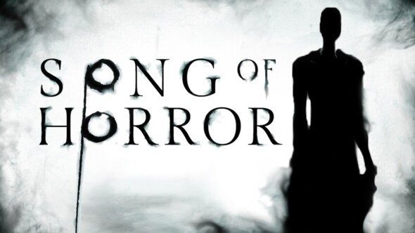 Song of Horror – Friday the thirteenth brings newest episode in the series