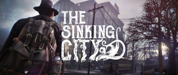 Revisit the Sinking City as a new update improves performance and adds free DLC