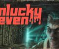 Unlucky Seven – Preview