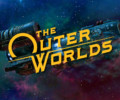 The Outer worlds is out now and celebrates with a new trailer